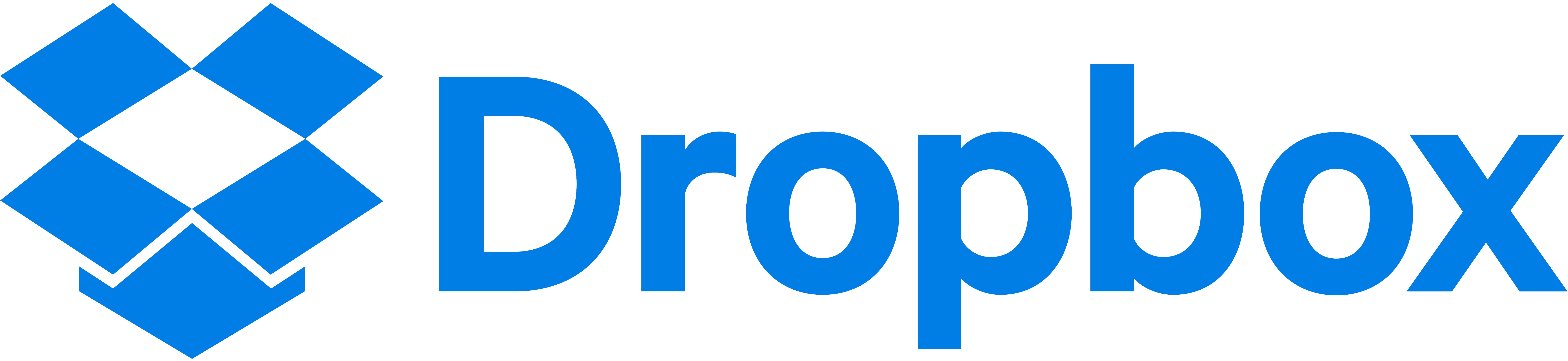 Public Dropbox Folder
