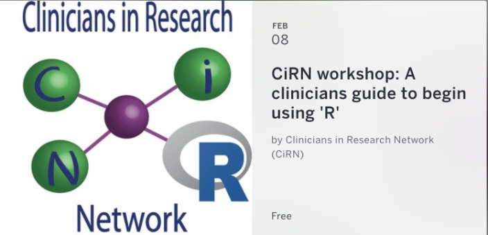cirn-r-workshop-copy