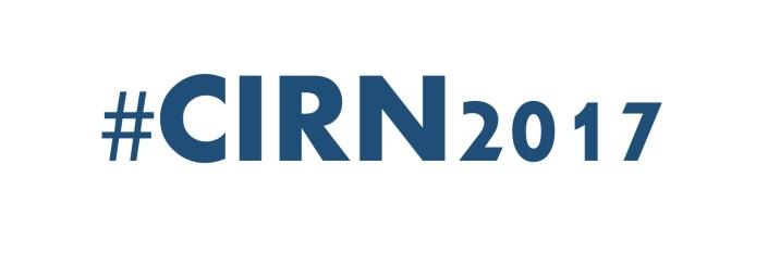 cirn2017